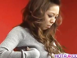 Carmen elecktra uses sex toy Misa tsuchiya uses sex toys for orgasms