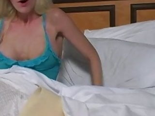 Jack tripper nude - Aunt brandi catches you jacking off
