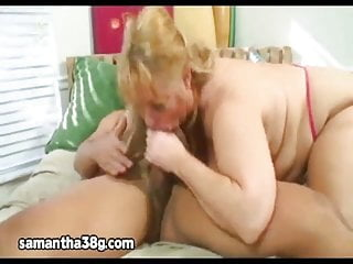 Big latin cocks - Samantha 38g loves to suck and fuck huge latin cocks