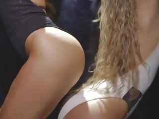 Free balck booty porn video - Jennifer lopez - booty porn version