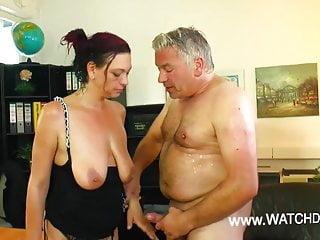Frauen besoffenen sex mit Besoffene Fotzen
