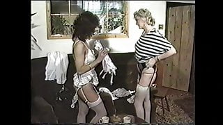 HOUSEWIFE SPECIAL no 8 (UK 1980s)