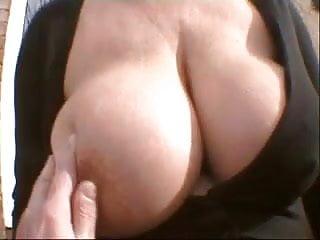 Bondage tube e stem Peituda e bucetuda