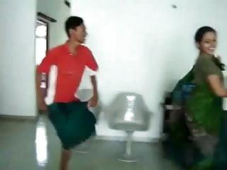 Sexy ass dance Sexy south indian hot ass dance