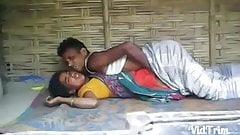 Bangla vision