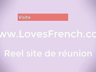 Photo erotiques amateur gratuites Rejoignez le lovesfrench pour vous baiser gratuitement