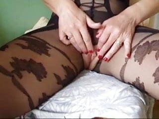 Best Mature Pantyhose Porn Videos Xhamster