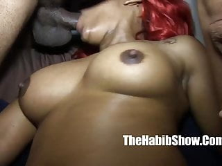Skinny black carmel fuck pics - Thick red phat booty carmel cakes gets fucked by 56 yr old m