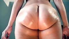 Porn Milf Ashley