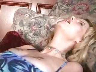 Candi apple white sluts - Candy apples gives horny blowjob