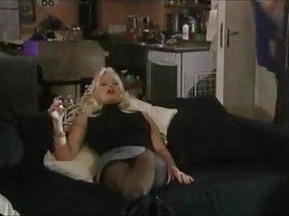 Gina wild interracial paint sex - Gina wild gangbang orgy