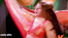 Nagma hot sex boobs