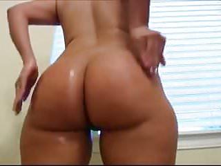 Butt fat fucking Big butt fat latina ass