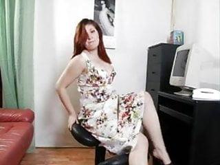 Bbw xxx girl stripping Great looking chubby girl stripping