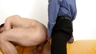 explicit anal loving action porn