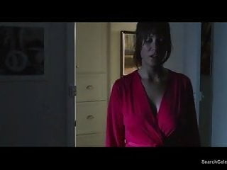 Kerry walsh upskirts Kate walsh - just before i go
