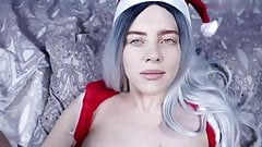 Billie Eilish #2 Faked Porno Video