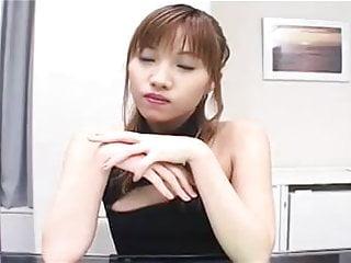 Japanese erotic sex Ks04-maya hoshino-the domestication of erotic cat-1