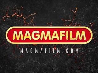 Handjobs for handicapped Magma film handjobs for strangers in public