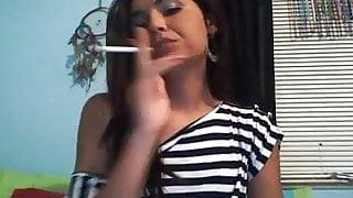 Sydney smoking 1