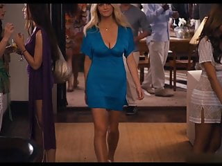 Brooklyn decker adult - Compilation of brooklyn decker sexy scenes scandalplanetcom