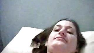 Homemade Webcam Fuck 139