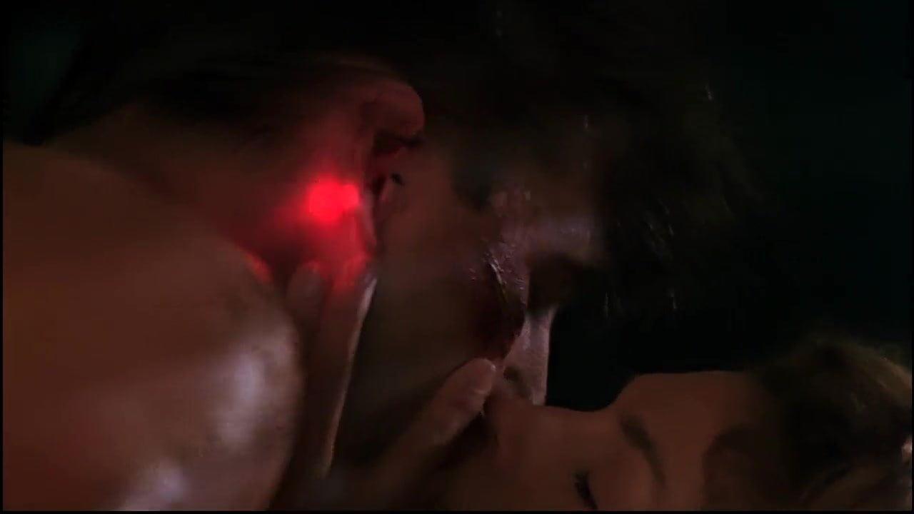 cindy crawford sex