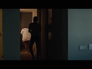 Newton nude thandie video Thandie newton - gringo