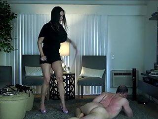 Adult erotica female humiliating female stories Female superiority - the queens of whip