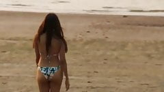 Radhika Apte boobs nude making love