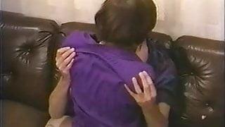 Nikki's Bon Voyage (1993) Full movie