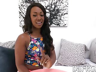 Adult car magnet ribbon Ebony babe skyler nicole gets covered in ribbons of cum