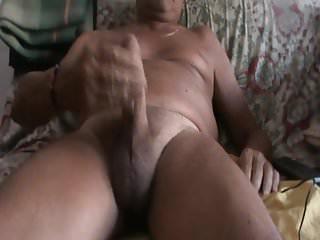 Vaginal gland - Godo con vibratore di glande