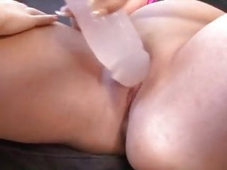 Breast planet movies Planet orgy - pt.2