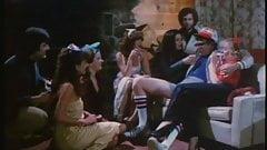 vintage 1979 - Olympic Sex Fever Ger - 03