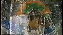 carnaval sexy st crz 1988