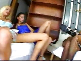 Best lesbian video of all time The best orgy all time