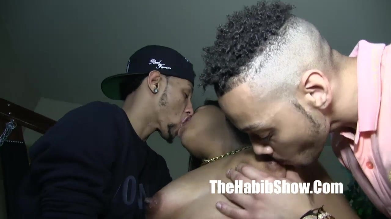Free download & watch thick phat pussy rican and dominican banged out macana man d         porn movies