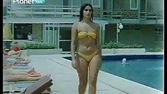 Bikini Turk
