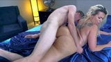 Bubble butt latina gets fucked by intruder Bubble Butt Latina Gets Fucked By Intruder Free Porn 5f Xhamster