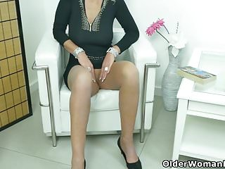 Lingerie from europe - Next door milfs from europe part 7