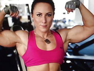 Cross dress sex part - Cross fit workout part 2