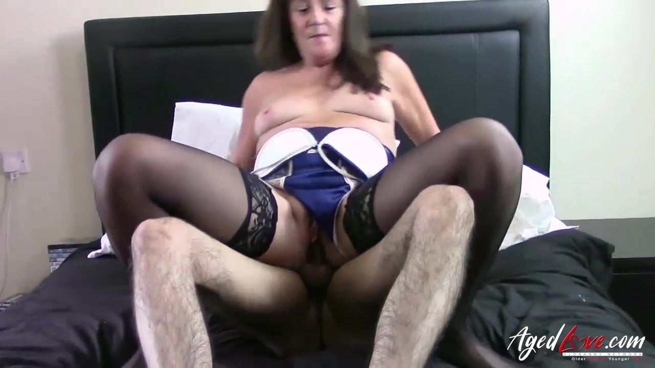 Free british mature fuck vids girls