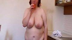 mature no 94