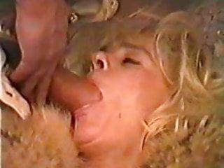 Nude vaness hudgens pic - Vaness-fur passion