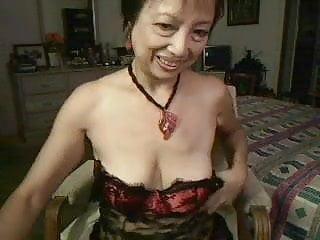 Mature brotha lovers part 5 - Asian woman part 5