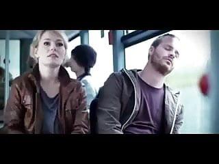 Stacey boobs im a celebrity Martina hill im bus