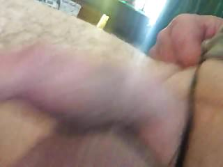 Mofosex cock cock video - Cock cock hard because its excited