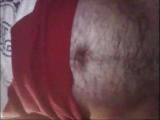 Mature asis nudes Asi no se ve a quien se la estoy mamando