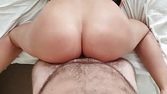 Pawg Doggy